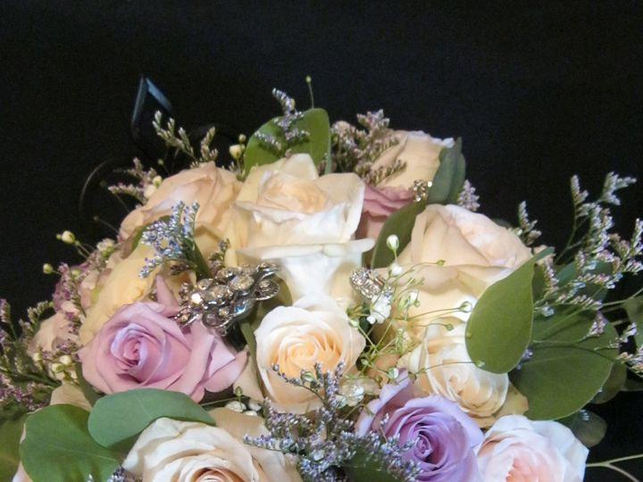 Tmx 1519315268 F6e57765b1f7240f 1519315226 7d3e941042359512 1519315224304 3 IMG 2717 Estes Park, Colorado wedding florist