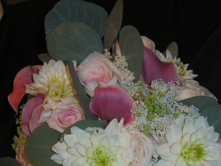 Tmx 1519315270 C79128e053f0cc74 1519315249 A6c9f5d9ae9f9854 1519315247520 5 IMG 2762 Estes Park, Colorado wedding florist