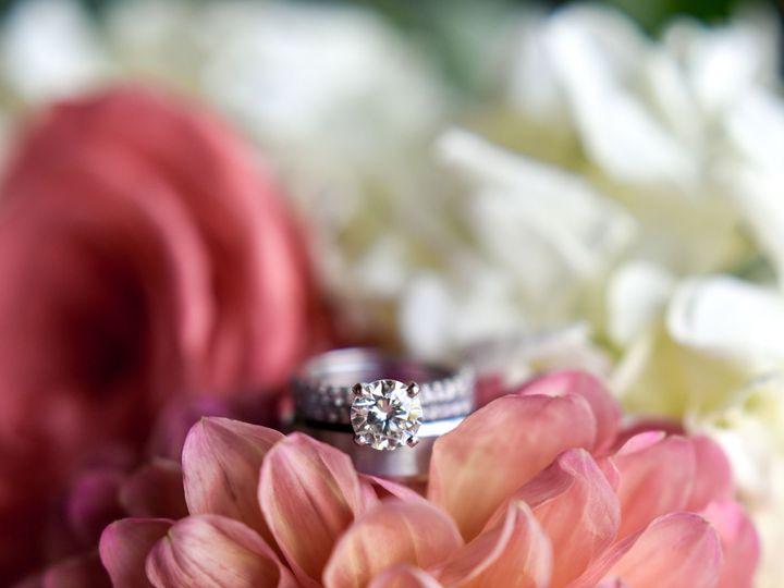 Tmx 1519315454 1023a58f8d676b88 1519315450 06352a9407964ba2 1519315433359 8 D 0081 Estes Park, Colorado wedding florist