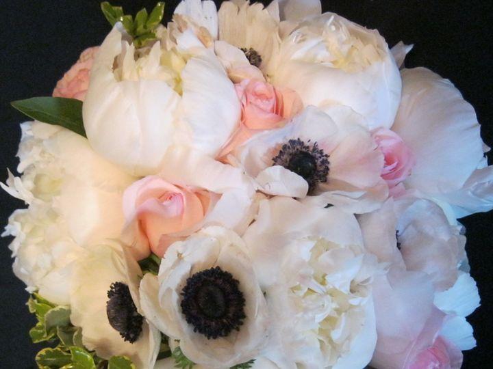 Tmx 1519315454 21343db34a3cd85d 1519315451 6433c1233f954864 1519315433363 10 IMG 2714 Estes Park, Colorado wedding florist