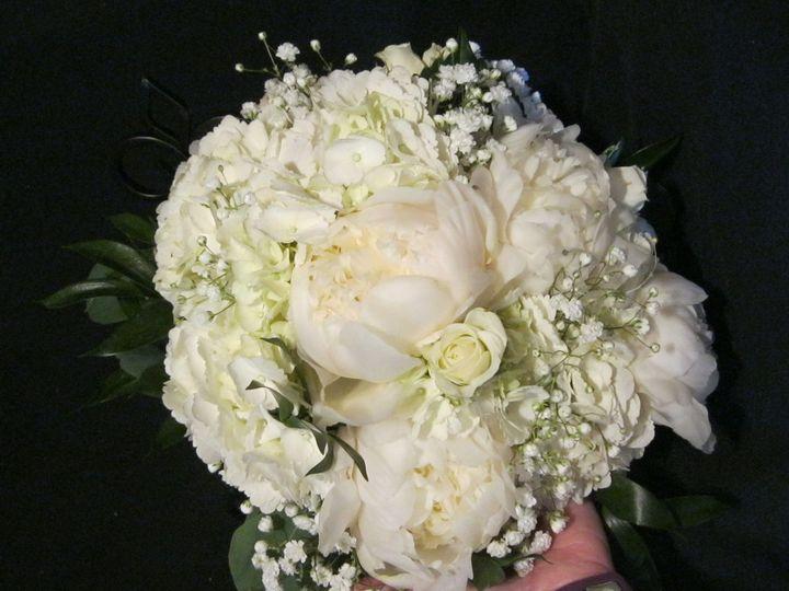 Tmx 1519315454 E40c547542277438 1519315452 3abe1dbb894094d0 1519315433367 12 IMG 2726 Estes Park, Colorado wedding florist