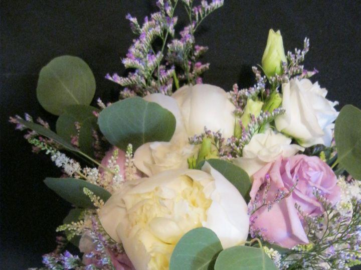 Tmx 1519315455 5aab34ff24493dc4 1519315452 Ed6ca206a63fe170 1519315433369 13 IMG 2751 Estes Park, Colorado wedding florist