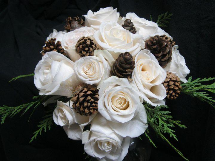 Tmx 1519315470 772ff2913e2483b6 1519315468 8f0821984e7a137f 1519315433381 19 IMG 2861 Estes Park, Colorado wedding florist