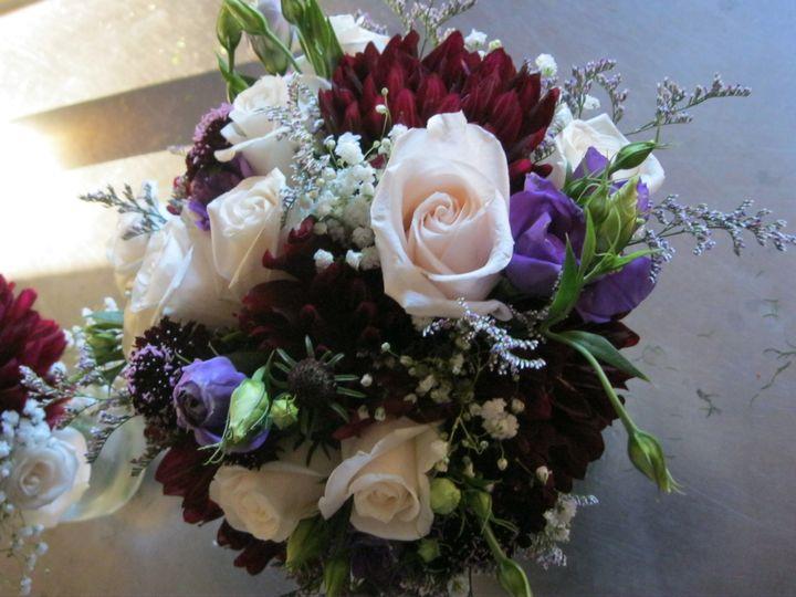 Tmx 1519315471 Ca9ab23d3ee379c8 1519315467 59d14788b8e8ce95 1519315433376 17 IMG 2814 Estes Park, Colorado wedding florist