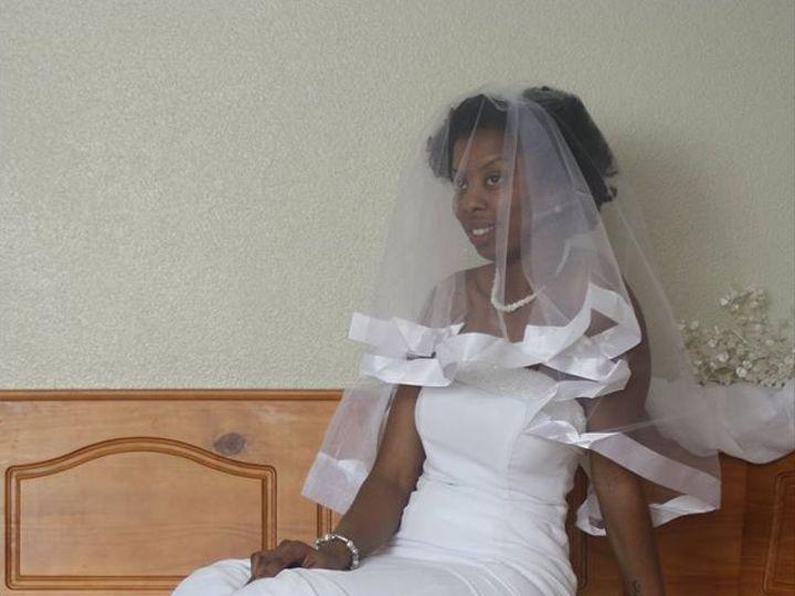 Tmx 1461800793432 Cynthia3 Boston, MA wedding dress