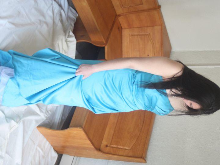 Tmx 1461801062978 Img0521 Boston, MA wedding dress