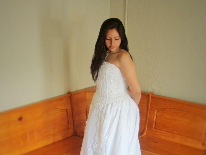 Tmx 1461801132167 Img0656 2 Boston, MA wedding dress