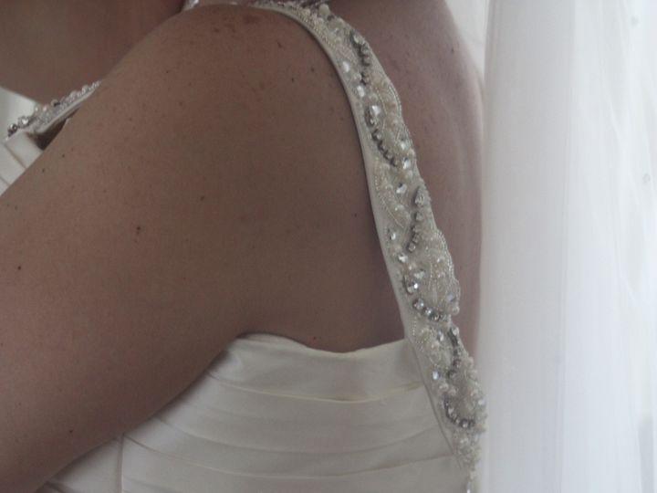 Tmx 1461801312690 Img5215 Boston, MA wedding dress