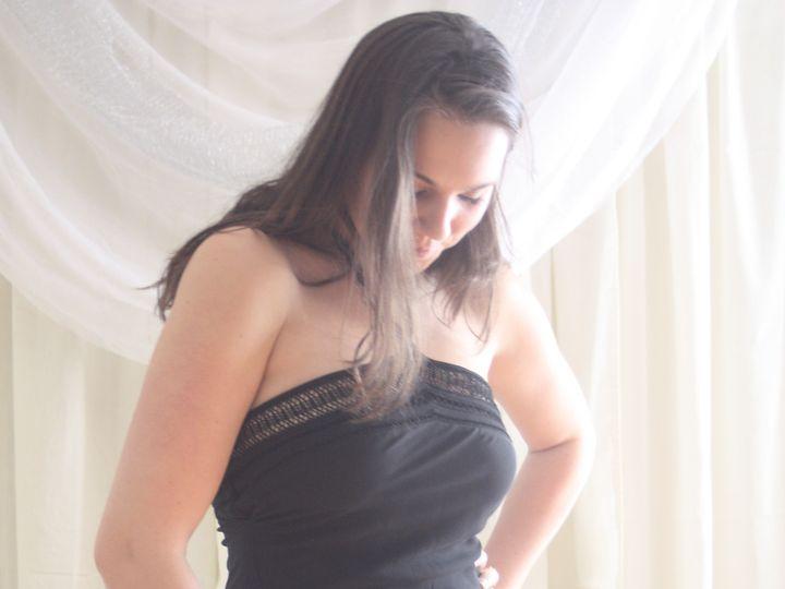 Tmx 1461801453459 Img4734 Boston, MA wedding dress