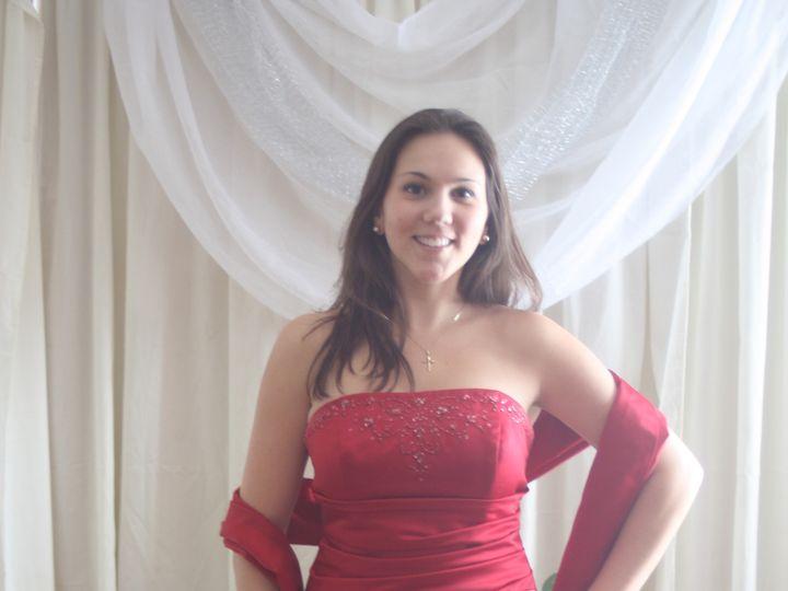 Tmx 1461801581611 Img4802 Boston, MA wedding dress