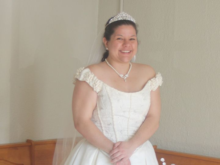 Tmx 1461801608819 Img0094 2 Boston, MA wedding dress