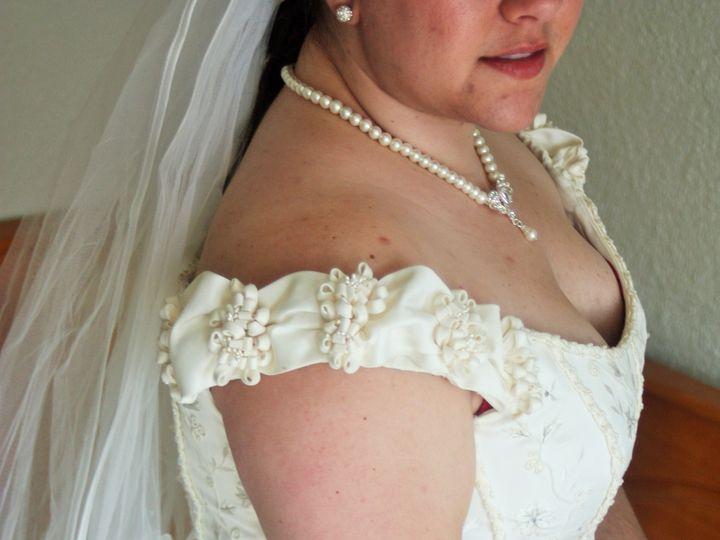 Tmx 1461801628959 Img0120 2 Boston, MA wedding dress