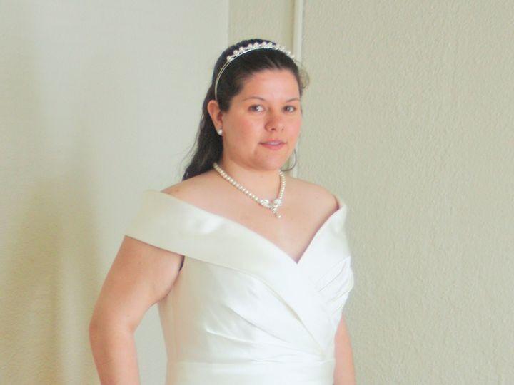 Tmx 1461801730246 Img0354 2 Boston, MA wedding dress