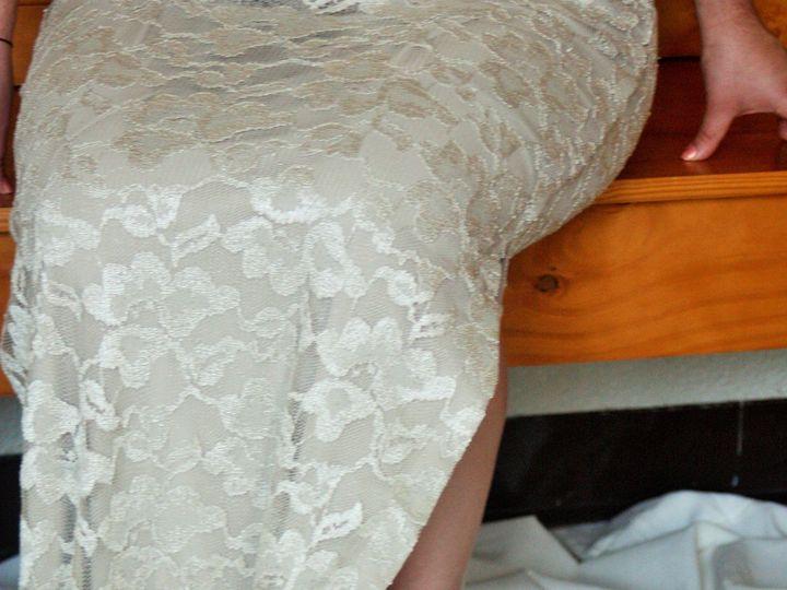 Tmx 1461801749408 Img0420 2 Boston, MA wedding dress
