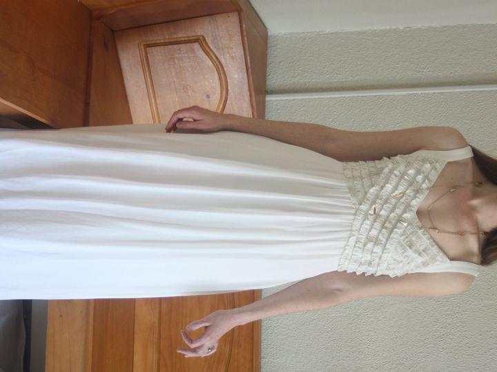 Tmx 1461801778648 Img0434 Boston, MA wedding dress