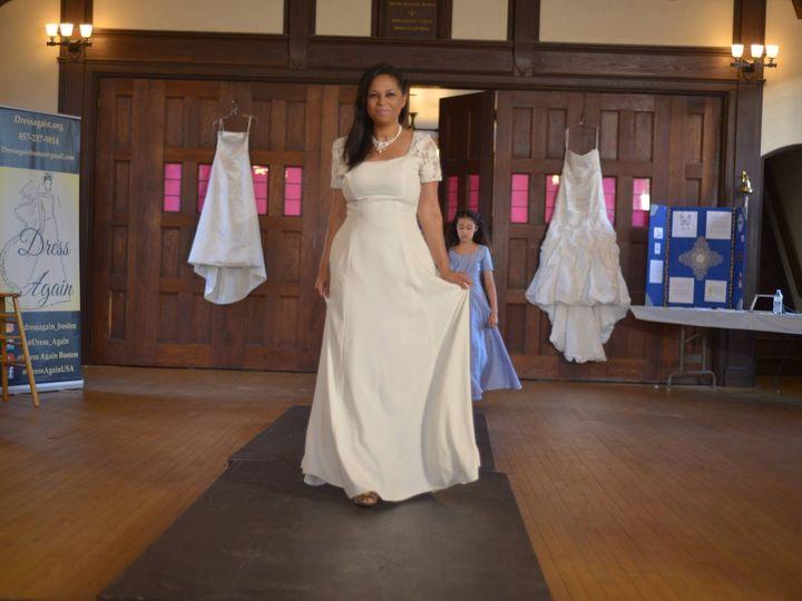 Tmx Fdfdf 51 924018 161218443228810 Boston, MA wedding dress