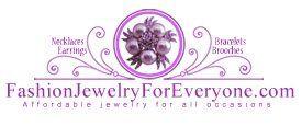 smallfashionjewelry