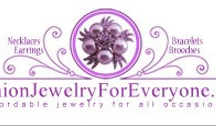 Fashion Jewelry For Everyone, LLC 1