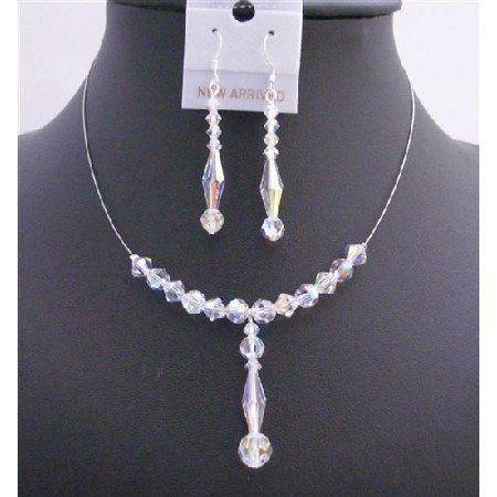 Tmx 1196998108718 Brd709 Minneapolis, MN wedding jewelry