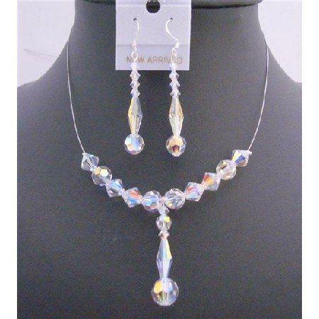 Tmx 1196998265546 Brd710 Minneapolis, MN wedding jewelry