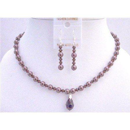 Tmx 1196998340624 Brd711 Minneapolis, MN wedding jewelry