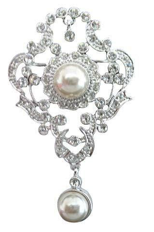 Tmx 1309367643046 B018 Minneapolis, MN wedding jewelry