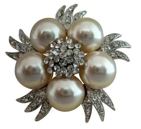 Tmx 1309367669983 B024 Minneapolis, MN wedding jewelry