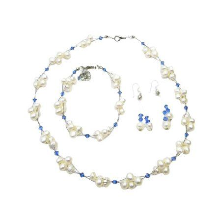 Tmx 1309578500292 Brd999 Minneapolis, MN wedding jewelry