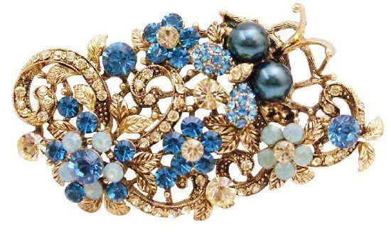 Tmx 1316053868711 B561 Minneapolis, MN wedding jewelry