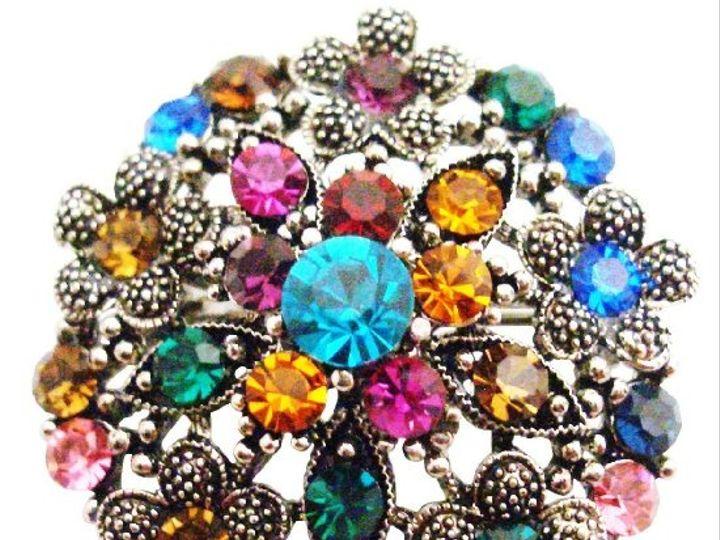 Tmx 1316054024212 B546 Minneapolis, MN wedding jewelry