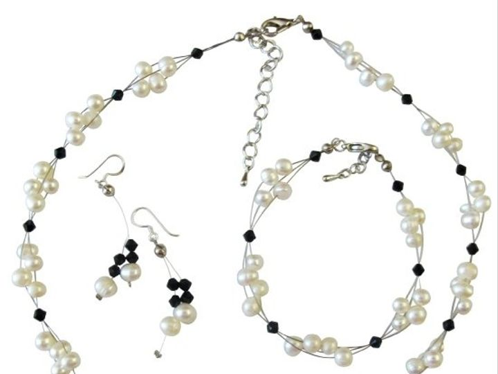 Tmx 1316054269070 Brd001 Minneapolis, MN wedding jewelry