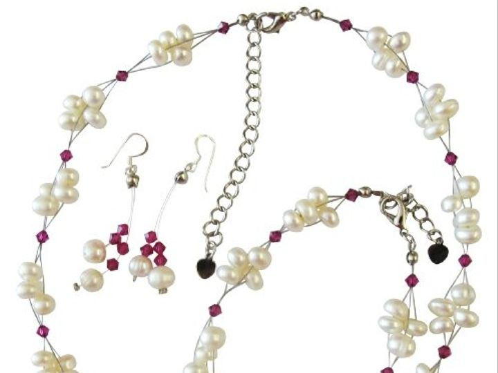 Tmx 1316054274031 Brd002 Minneapolis, MN wedding jewelry