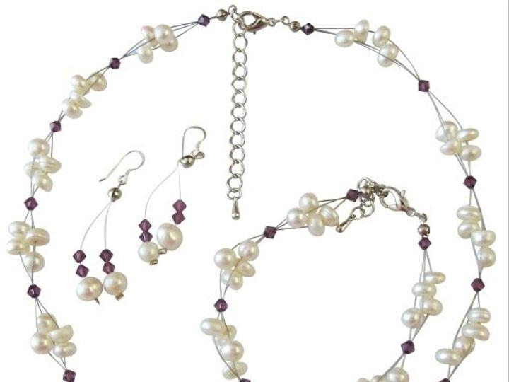Tmx 1316054277463 Brd013 Minneapolis, MN wedding jewelry