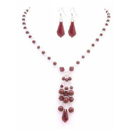Tmx 1316054279803 Brd017 Minneapolis, MN wedding jewelry
