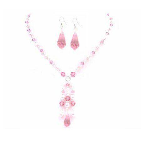 Tmx 1316054283142 Brd018 Minneapolis, MN wedding jewelry