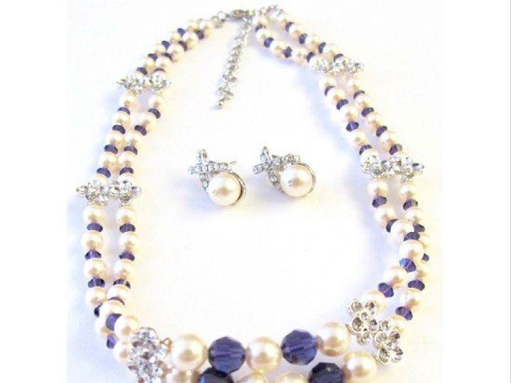 Tmx 1316054288726 Brd023 Minneapolis, MN wedding jewelry