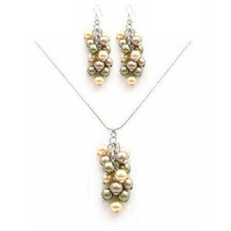 Tmx 1316054291628 Brd033 Minneapolis, MN wedding jewelry