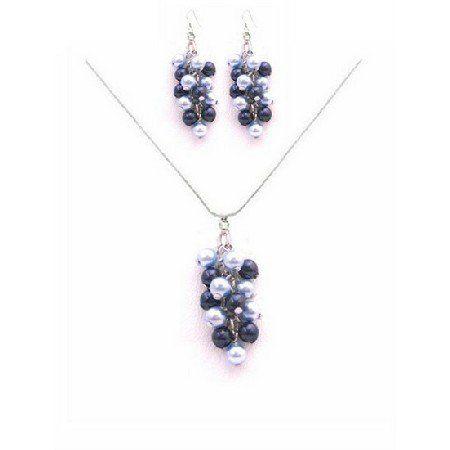 Tmx 1316054294124 Brd034 Minneapolis, MN wedding jewelry