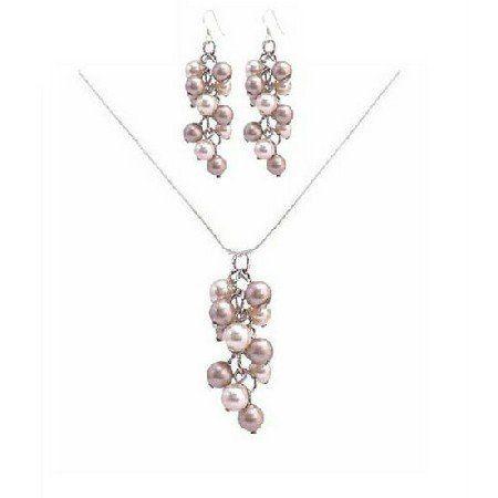 Tmx 1316054296448 Brd035 Minneapolis, MN wedding jewelry