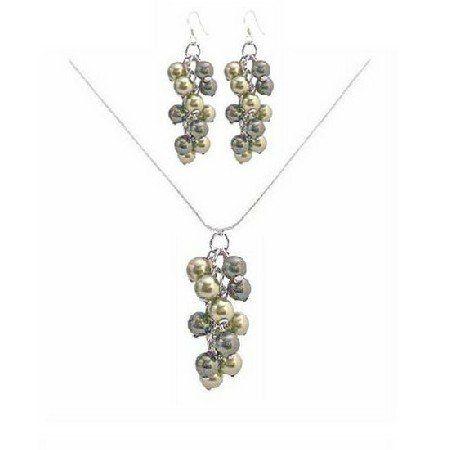 Tmx 1316054298851 Brd036 Minneapolis, MN wedding jewelry
