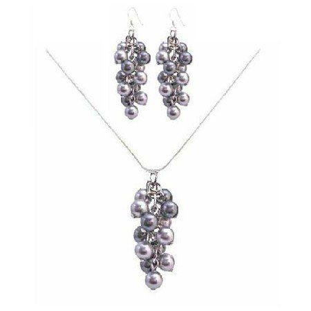 Tmx 1316054301394 Brd037 Minneapolis, MN wedding jewelry
