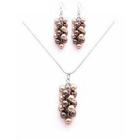 Tmx 1316054302174 Brd038 Minneapolis, MN wedding jewelry
