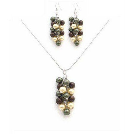 Tmx 1316054302751 Brd039 Minneapolis, MN wedding jewelry