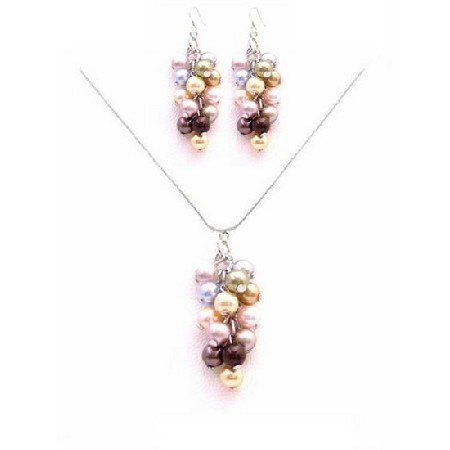 Tmx 1316054304841 Brd040 Minneapolis, MN wedding jewelry