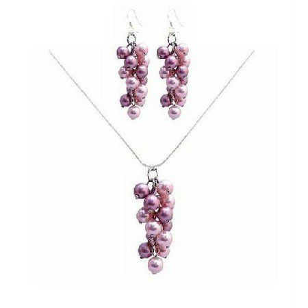 Tmx 1316054306136 Brd041 Minneapolis, MN wedding jewelry