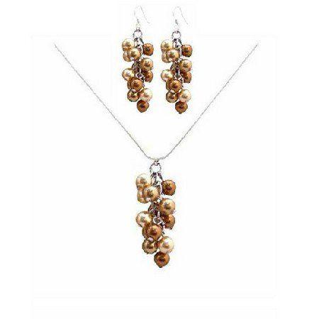 Tmx 1316054308632 Brd043 Minneapolis, MN wedding jewelry