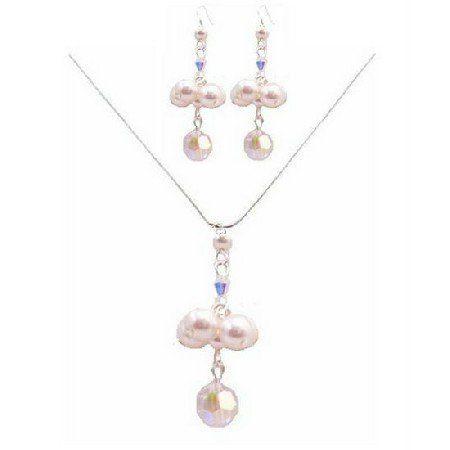 Tmx 1316054309256 Brd044 Minneapolis, MN wedding jewelry