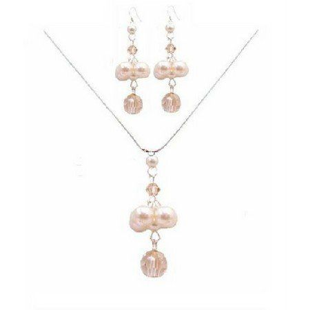 Tmx 1316054311658 Brd046 Minneapolis, MN wedding jewelry