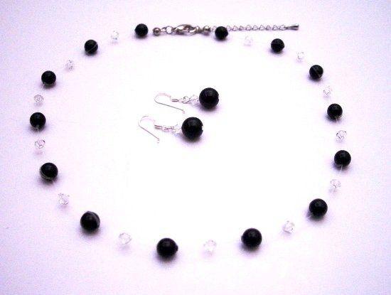 Tmx 1316054312969 Brd048 Minneapolis, MN wedding jewelry