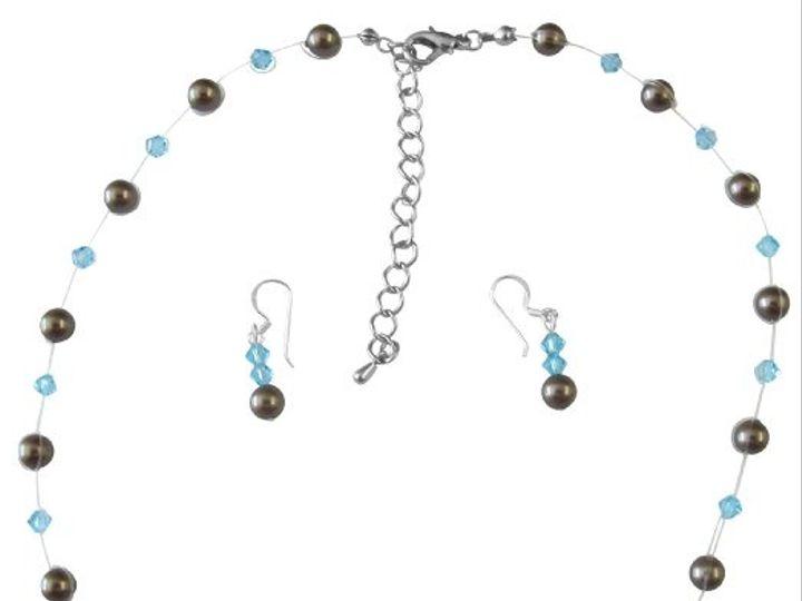 Tmx 1316054314373 Brd050 Minneapolis, MN wedding jewelry